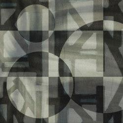black & white | spot | Wall art / Murals | N.O.W. Edizioni