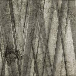 canvas | intrecci | Wall art / Murals | N.O.W. Edizioni