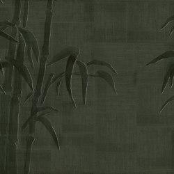 canvas | madake | Wall art / Murals | N.O.W. Edizioni