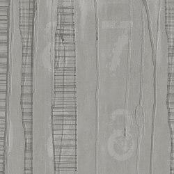 concreet | skin | Quadri / Murales | N.O.W. Edizioni