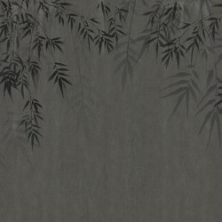 concrete | bamboo leaf | Arte | N.O.W. Edizioni
