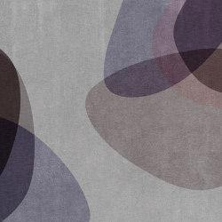 concrete | doodle | Quadri / Murales | N.O.W. Edizioni