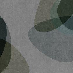 concrete | doodle | Arte | N.O.W. Edizioni