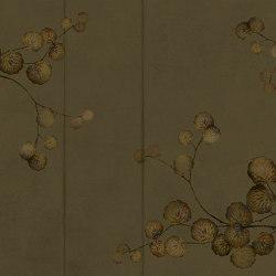 concrete | lyptus | Arte | N.O.W. Edizioni