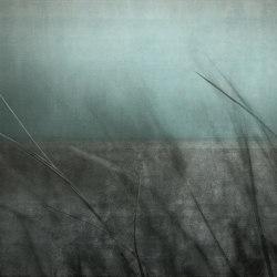 concrete | wind | Arte | N.O.W. Edizioni