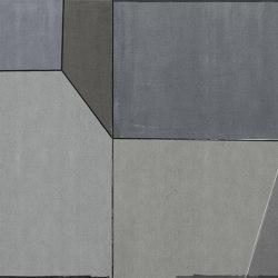 geometric | novecento | Arte | N.O.W. Edizioni