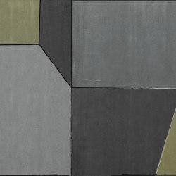 geometric | novecento | Peintures murales / art | N.O.W. Edizioni