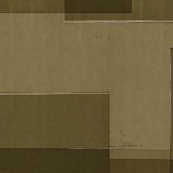 geometric | puzzle | Wall art / Murals | N.O.W. Edizioni