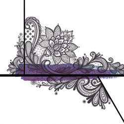 textile | lace | Arte | N.O.W. Edizioni