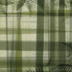 textile | sottobosco | Arte | N.O.W. Edizioni