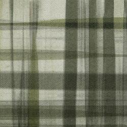 textile | sottobosco | Wall art / Murals | N.O.W. Edizioni