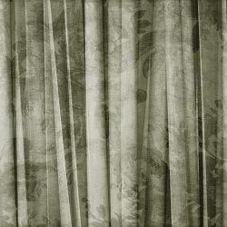 textile | vyctor | Arte | N.O.W. Edizioni
