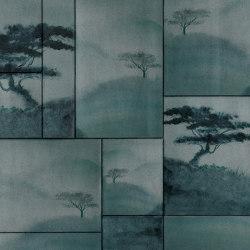 watercolor | paesaggio | Quadri / Murales | N.O.W. Edizioni