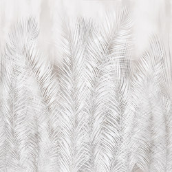 Bushy | Wall coverings / wallpapers | Inkiostro Bianco