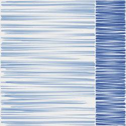 Coste | Panneaux muraux | Inkiostro Bianco