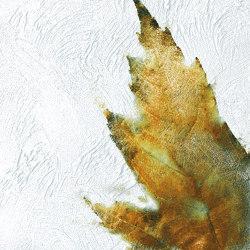 Falling | Paneles murales | Inkiostro Bianco