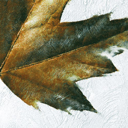 Falling | Wall panels | Inkiostro Bianco