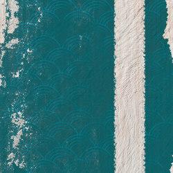 Fitful | Wall panels | Inkiostro Bianco