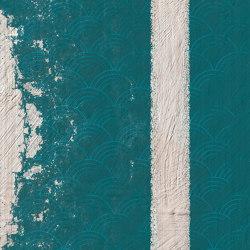 Fitful | Panneaux muraux | Inkiostro Bianco
