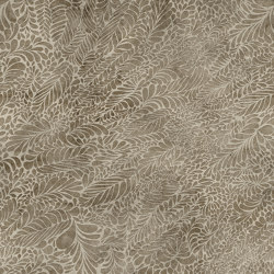 Fossil | Wall coverings / wallpapers | Inkiostro Bianco