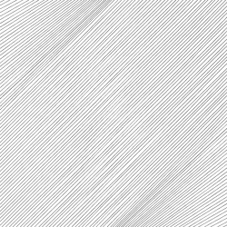 Foyer | Paneles murales | Inkiostro Bianco