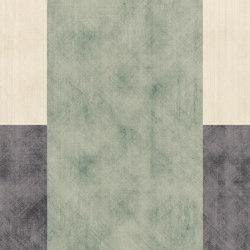 Genesis | Paneles murales | Inkiostro Bianco