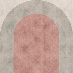 Genesis | Wall panels | Inkiostro Bianco