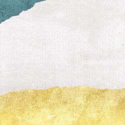 Lario | Wall panels | Inkiostro Bianco