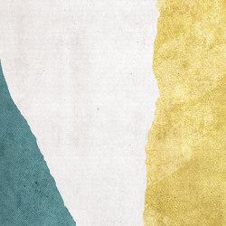 Lario | Panneaux muraux | Inkiostro Bianco