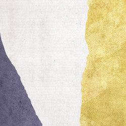 Lario | Paneles murales | Inkiostro Bianco