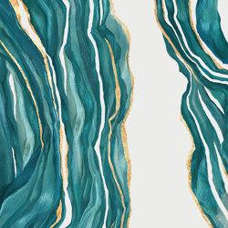 Limen | Wall panels | Inkiostro Bianco