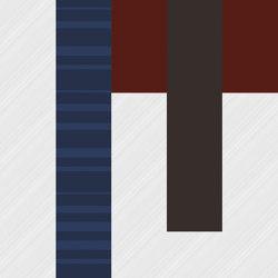 Maze | Wall panels | Inkiostro Bianco