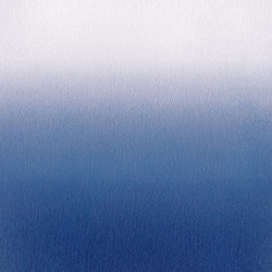 Paesaggi | Panneaux muraux | Inkiostro Bianco