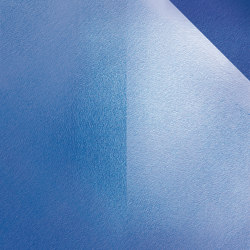 Paesaggi | Paneles murales | Inkiostro Bianco