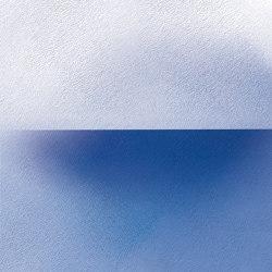 Paesaggi | Wall panels | Inkiostro Bianco