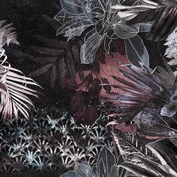 Pinkhead | Revestimientos de paredes / papeles pintados | Inkiostro Bianco