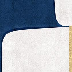 Tableau | Wall panels | Inkiostro Bianco