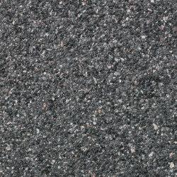 Alessio Anthraciet, blasted | Pannelli cemento | Metten