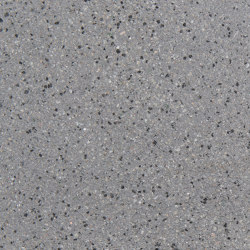 Alessio CD 2107 samtiert | Concrete panels | Metten