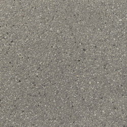 Alessio CD 2207 samtiert | Concrete panels | Metten