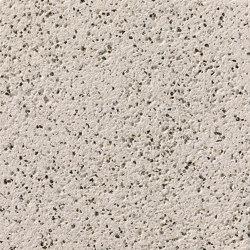 Alessio CD 5001 blasted | Pannelli cemento | Metten