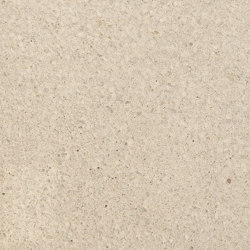 Alessio CD 7107 samtiert | Concrete panels | Metten