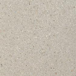 Alessio CD 7201 blasted | Concrete panels | Metten