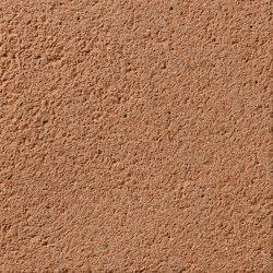 Alessio CD 9001 blasted | Concrete panels | Metten