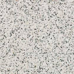 Alessio Granite grey white, blasted | Concrete panels | Metten