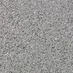 Arcadia Corvara | Pannelli cemento | Metten