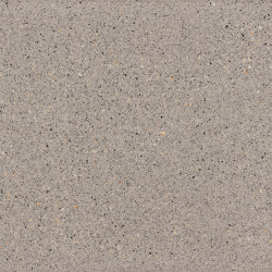 Arcadia Cosi | Concrete panels | Metten