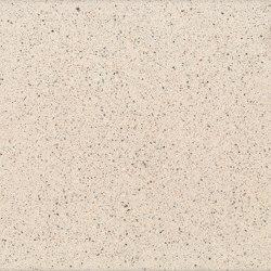 Arcadia Lugano | Concrete panels | Metten