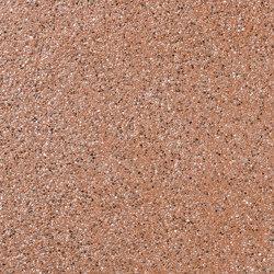 Arcadia Torino | Concrete panels | Metten