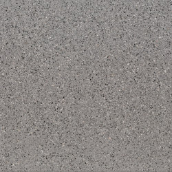 Arcadia Vivanto | Concrete panels | Metten
